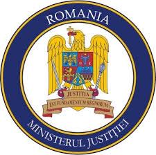 Ministrul Justitiei a transmis propunerea pentru numirea in functia de procuror general al Parchetului Inaltei Curti de Casatie si Justitie