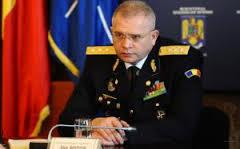 Secretarul de stat Ilie Botos il inlocuieste pe Gabriel Oprea in functia de ministru de Interne