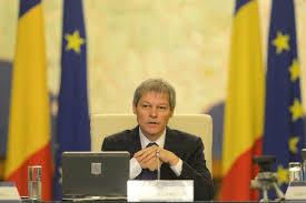 Ce ministere vor fi coordonate de vicepremierii Vasile Dincu si Costin Borc?