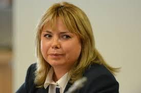 Anca Dragu, ministrul Finantelor: Nu vrem să-i acoperim pe cei care au făcut speculaţii imobiliare
