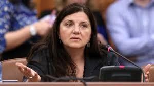 Ministrul Justitiei a inaintat presedintelui Romaniei propunerea de reinvestire a sefului DNA