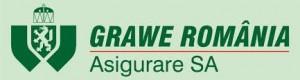 Grawe România Asigurare autorizata pentru RCA