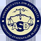 Asociația Studenților ȋn Drept - Universitatea Bucuresti