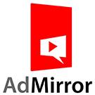 AdMirror