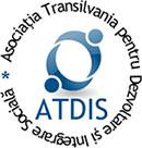 Asociaţia Transilvania pentru Dezvoltare şi Integrare Socială
