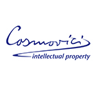 Cosmovici Intellectual Property