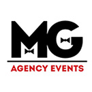 MG Agency Events