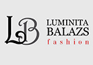 Luminita Balazs Fashion