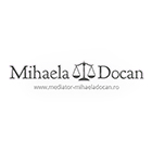 Mihaela Docan - Birou de mediator