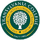 Transylvania College