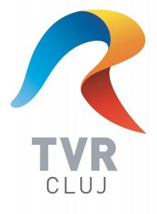 TVR Cluj, partener media al Galei Excelentei in Mediere, sustine medierea