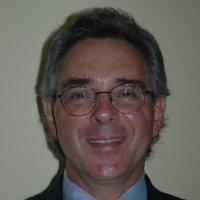 Christopher M. McMurray, mediator of District of Columbia Superior Court: Excelența în mediere înseamnă să aduci energie si optimism