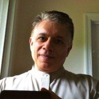 David E. Michael, Deputy Ombudsman: In cautarea excelentei deschidem noi oportunitati pentru pace