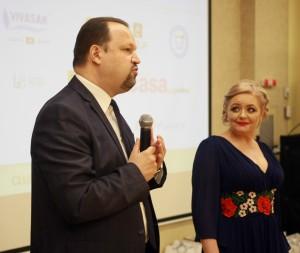 Ciprian Dragomir, Ministerul Muncii: Medierea este necesara. In noi veti avea un sprijin si puteti conta pe colaborarea noastra sincera