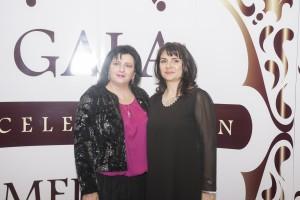 Ramona Bulcu, PICCJ: Medierea este importanta pentru noi si pentru societate(Video)
