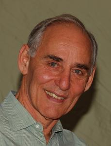 Kenneth Cloke, Center for Dispute Resolution: Să-ți pese cu adevărat de oameni și să nu te atașezi de rezultate