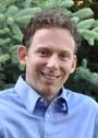 Scott Adams, CAO Banca Mondiala: Importanța excelenței în mediere este legată intim de existența profesiei