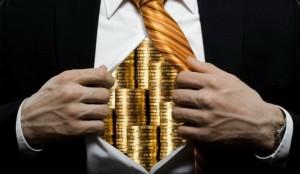 Topul marilor datornici persoane fizice, publicat de către ANAF, deschide o adevărată cutie a Pandorei- oameni de afaceri fantomă