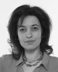 Sevdalina Aleksandrova, mediator Bulgaria: Pentru mine, excelența în mediere înseamnă să dai părților încredere într-un rezultat bun