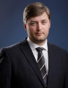 Tudor Becheanu, avocat-mediator: Medierea se afla intr-un blocaj moral si financiar total