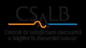 CSALB a rezolvat amiabil litigiile pe care 40 de consumatori le aveau cu băncile și instituțiile financiare nebancare