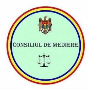 Republica Moldova: Medierea ar putea deveni o procedură obligatorie înaintea sesizării instanței de judecată