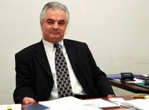 Eugen Rădulescu, BNR: Circa 4.000 de români au transmis la bănci că vor să predea casa