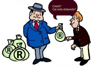 Băncile au devenit mai agresive pe segmentul creditelor ipotecare
