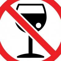 Grapini și De Monte – rezoluție privind combaterea consumului de alcool