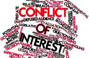 Agenda CCR:  Dezincriminarea conflictului de interese şi statutul aleşilor locali