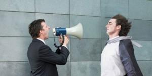 Despagubiri pentru hartuirea morala a angajatului