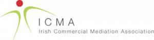 "Irish Commercial Mediation Association (ICMA) – ""Talk is Cheap""- Video"