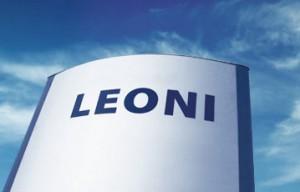 Leoni a deschis la Cluj-Napoca primul centru de servicii din Europa