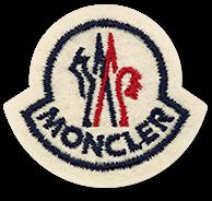 Producătorul de îmbrăcăminte Moncler a închiriat o fabrică în Bacău