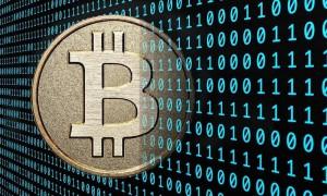 Invazia monedelor virtuale