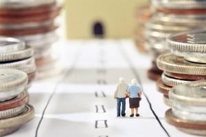 Cota de contribuție la fondurile de pensii administrate privat se majorează la 6%