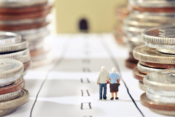 Mișu Negrițoiu: Fondurile de Pensii din România nu pot fi naționalizate