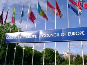 România este în plin proces de pregătire internă pentru asumarea președinției Consiliului Uniunii Europene