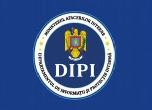Mihai Mărculescu a fost numit şef al DIPI