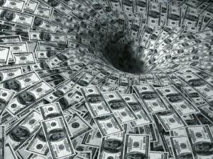 Mesajul celor mai puternice bănci centrale: Viitorul aparţine politicilor extreme