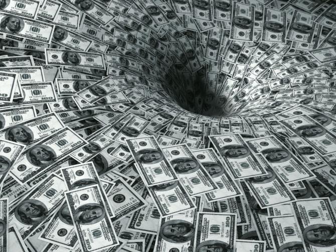 Impozitarea multinationalelor in statul in care isi realizeaza profitul