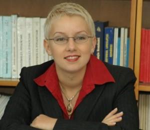 """AMR şi UNJR cer anularea Hotărârii prin care s-a înfiinţat """"Consilierul de etică"""""""