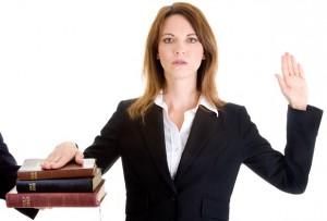 Neplata taxelor restante este abatere disciplinara?