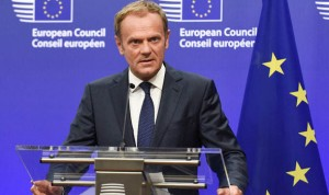 Donald-Tusk-EU-Referendum-683938