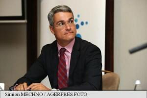 Ministrul Muncii: Guvernul nu contestă principiul irevocabil al hotărârilor judecătorești
