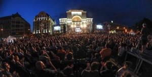 Capitală Europeană a Culturii: Şansele Timişoarei, în 2021