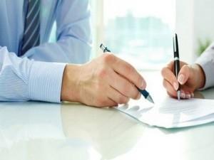 Acordul parental încheiat prin înscris autentificat – titlu executoriu