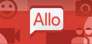 Google lansează aplicaţia de mesagerie Allo