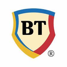 Fitch Ratings a confirmat ratingul pentru patru bănci româneşti