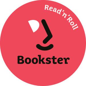 Bookster are abonati peste 100.000 de angajaţi din companii